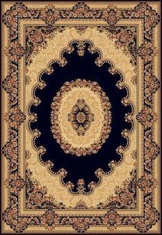 Pichwai Paintings, Magic Carpet, Patterned Carpet, Carpet Design, Miniature Furniture, Vintage Labels, Home Rugs, Persian Rug, Rugs On Carpet