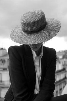 401 mejores imágenes de Capelina    sombreros    Gorros en 2019 ... 78cfb0fabcad