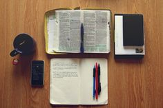 Simply quoting the bible to support your argument is insufficient for the simple…