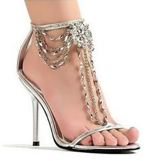 Images of fashionable shoes - Bing Images
