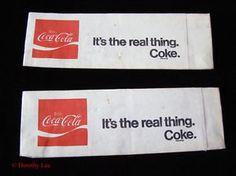 Coca Cola Coke Paper Hat Lot Vintage #cocacola #coke #collectibles #vintage #collectables #advertising #premiums