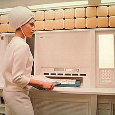spacecraft orion uniform for 2001 space odyssey