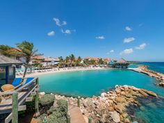 Apartotel Avila - Curaçao