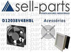 micro-ventiladores-D12038V48HBL