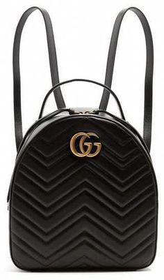 f5bba0932eee designer handbags on clearance  Designerhandbags