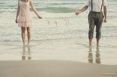 Mònica Carrera - Fotografo de boda. preboda,lleida,tarragona,barcelona,ideas, preboda en la playa