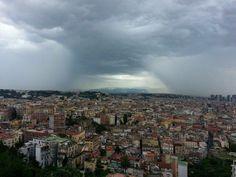Naples 18 june 2014