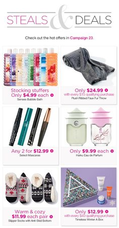 Makeup, Skincare, Fragrance, Fashion and much, much more! Avon Rep, Faux Fur Throw, Warm And Cozy, Stocking Stuffers, Bath And Body, Jewelery, Fragrance, Skin Care, Makeup