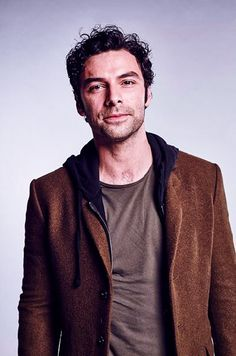 Aidan Turner at the RadioTimes Cover Party - 2016 ***MY EDIT OF THIS IMAGE. PLEASE LINK BACK TO ME (Sarah-Vita) IF SHARED!!!***