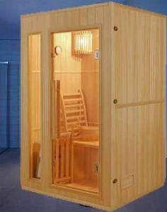 Sauna Traditionnel Finlandais Zen 2 Personnes Profitez de notre prix exceptionnel de 1099€ sur lekingstore.com Contactez nous au 01.43.75.15.90