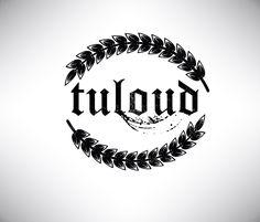 Tuloud