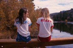 Camp Collection   created by Summer 365 Camper of the Week, Tamar Wider