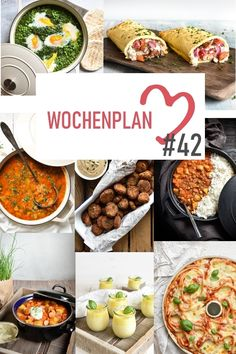 Easy Cooking, Cooking Recipes, Eco Slim, Menu Planning, Food Preparation, Chana Masala, Breakfast Recipes, Easy Meals, Food And Drink