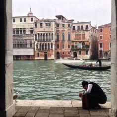 Meet @Wisaal Anderson Anderson. Wife, Blogger, Instagrammer #nofilter (at Venezia) Meet, Travel, Italia, Viajes, Destinations, Traveling, Trips