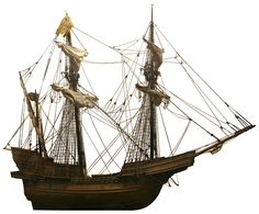 Wooden model from Museo Storico Navale, Venice Photo : Myriam Thyes Wikimedia Commons - Galleon Spanish Galleon, Holland, Ship Drawing, Naval History, Wooden Ship, Nautical Art, Model Ships, Tall Ships, Royal Navy