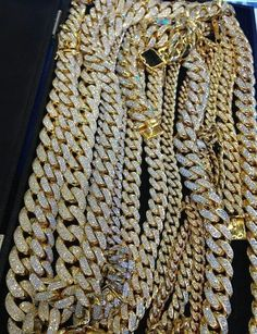 Hip Hop Jewelry, Custom Bubble Letters, Iced Out Jewelry, Gold Grillz Luxury Jewelry, Custom Jewelry, Rapper Jewelry, Gold Chains For Men, Expensive Jewelry, Diamonds And Gold, Personalized Jewelry, Jewelry Stores, Jewelry Accessories