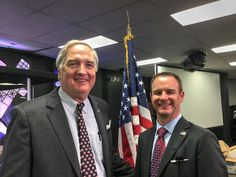 CONSERVATISMS LAST LINE OF DEFENSE: LUTHER STRANGE   Over the last six years, Alabama Attorney General Luther Strange has been part of a coalition state attorneys general that have successfully battled what they consider the Obama administration's illegal and unconstitutional overreach.