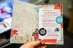 13-wedding-invitation-designs-that-reflect-the-style-of-your-event