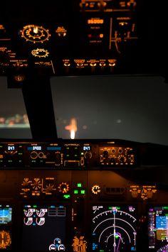 lights / fuckyeahairplaness