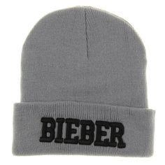 4aa557e664f Bieber Beanie · Justin Bieber OutfitsJustin Bieber HatBeaniesHatsBeanie ...