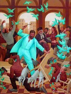 He Has Risen Clip Art   15 empty tomb clip art free ...