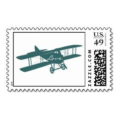 >>>Low Price Guarantee          Vintage Biplane Aviation Love Wedding Postage           Vintage Biplane Aviation Love Wedding Postage lowest price for you. In addition you can compare price with another store and read helpful reviews. BuyThis Deals          Vintage Biplane Aviation Love Wed...Cleck Hot Deals >>> http://www.zazzle.com/vintage_biplane_aviation_love_wedding_postage-172045198615172911?rf=238627982471231924&zbar=1&tc=terrest