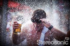 Stereosonic 2011  www.stereosonic.com.au