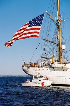 0b7b0957e90 Egan Maritime InstituteShipwreck and Lifesaving Museum · We hope everyone  had a great  FlagDay this past weekend!  Nantucket  EganMaritime