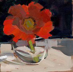 Lisa Daria - Everyday Painting