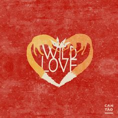 wild love #cantao #amor #valentines #namorados