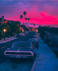 Los Angles California - Humor Photo - Humor images - Los Angles California The post Los Angles California appeared first on Gag Dad. City Aesthetic, Retro Aesthetic, Travel Aesthetic, Aesthetic Backgrounds, Aesthetic Wallpapers, Rauch Fotografie, Foto Top, Images Esthétiques, Photo Vintage