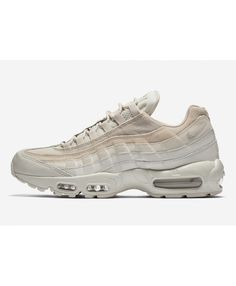 in stock b25b6 dcd46 find latest collection of nike air max 95 ultra, ultra jacquard, black, white  trainers at cheapest price.
