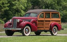 photos of old Autos | Old Cars Antique Fresh New HD Wallpaper Best Quality | HD Wallpaper ...