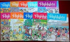 Highlites