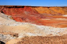 IMG_4175, via Flickr. South Australia, Grand Canyon, Safari, Tours, Explore, Nature, Travel, Australia, Naturaleza