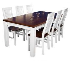 Dining Bench, Furniture, Home Decor, Homemade Home Decor, Table Bench, Home Furnishings, Decoration Home, Arredamento, Dining Room Bench