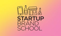 e do know that branding needs time and investment—the correlation to success and investment is directly proportional at that! However, for a startup, it is next to impossible when it comes to pushing money solely into branding activities. Here are the top tips that will help you make your start up a reliable brand.