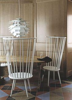Ilse Crawford designer : son parcours et son actualité - Côté Maison