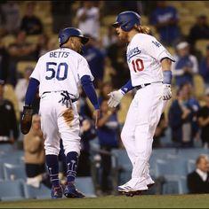 Baseball Guys, Dodgers Baseball, Sports Images, Los Angeles Dodgers, World Series, Champs, Boys, Baby Boys, Senior Boys