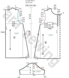 Best dress skirt pattern for girls ideas Baby Dress Patterns Dress Girls Ideas Pattern Skirt