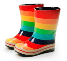 Image result for wellies clipart]