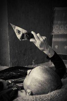 1pix.ir - A shard of myself از پروین سعادتی - گالری عکاسان حرفه ای ایران . Iranian professional photography gallery  | گالری عکاسان حرفه ای ایران | #iran #persia #photo #photographer #iranphotoclub #iranianphotographer #photogallery #1pix #1pix.ir #iranphotogallery #گالری #عکس #هنر #هنرمند #عکاسی #ایران #تصویر #سایت #پارسی #حرفه #عکاس #نمایشگاه