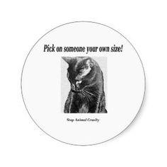 diseños proteccion animal - Google Search
