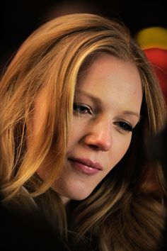 Emma Bell played Amy Harrison on The Walking Dead (AMC) The Walking Dead, Amy, Beautiful Women, December 17, Actresses, Sorting, Model, Image, Faces