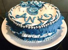 Anke Torte