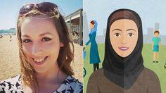 Algunas mujeres están desesperadas por tener hijos. Otras por no tenerlos. ¿Qué respuesta obtienen de padres y amigos? Recogemos testimonios en Reino Unido, México e Irán.