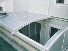 Luz Natural, Glass Roof, Kitchen Pantry, Jacuzzi, Trellis, Laundry Room, House Plans, Sweet Home, Shed