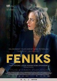 Feniks Online