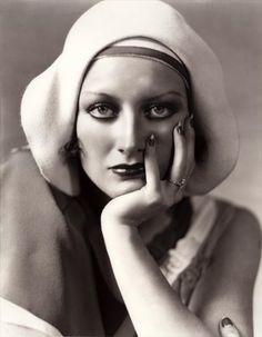 Joan Crawford (1920s)