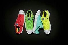 on sale 8011b 3fe42 Soldes 2016, Chaussures Air Max, Baskets Nike, Nike Air Max, Air Max